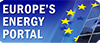 Europes Energy Portal
